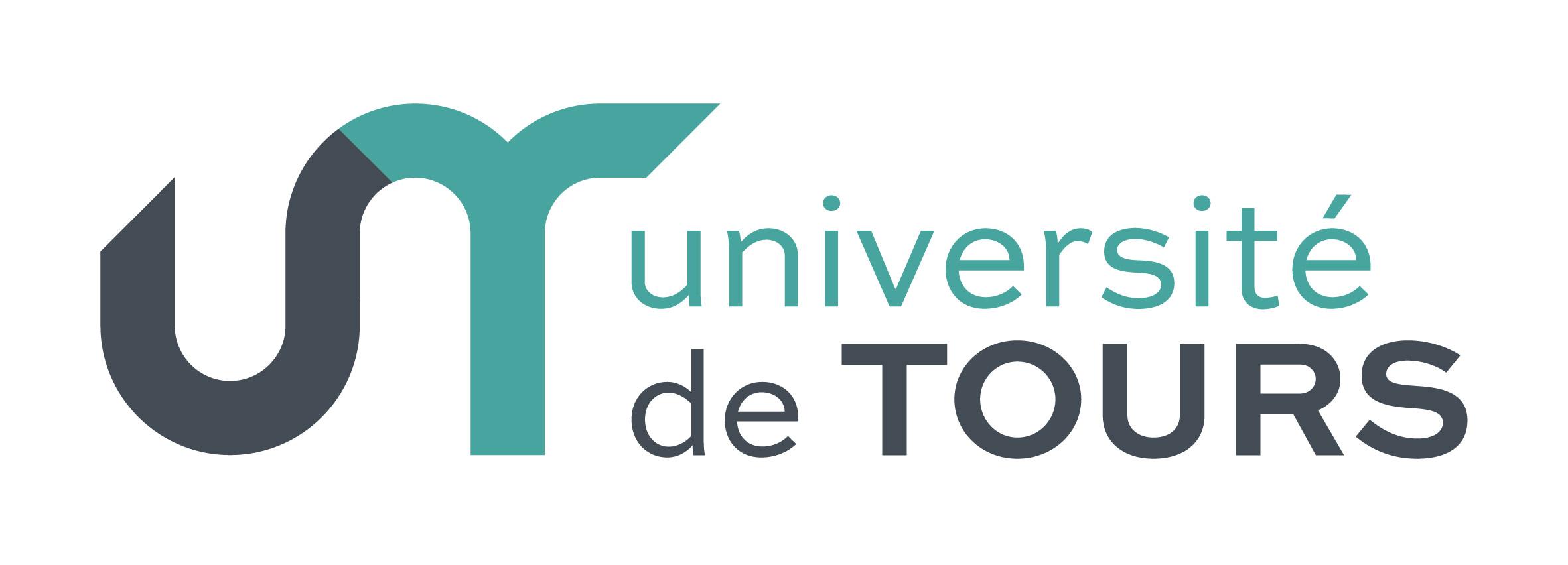 univtours_logo_horizontal.jpg